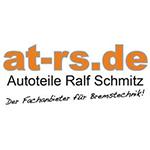 at-rs.de