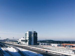 Nürburgring DSK e.V.