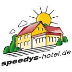 Speedys-Hotel