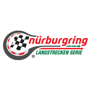Nuerburgring Langstrecken Serie