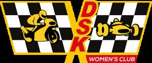 dsk-womens-club